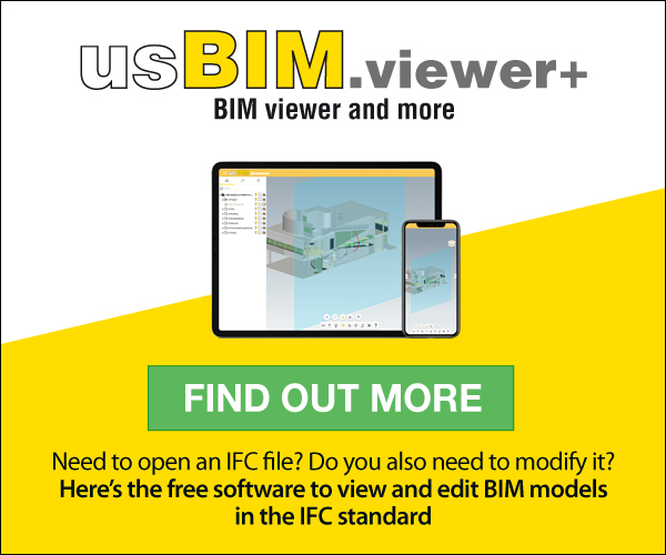 usbim-viewer