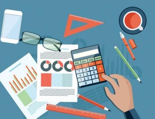 Preisanalyse: Wie der Einheitspreis einer Verarbeitung berechnet wird