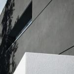 Casa 8i Render 05
