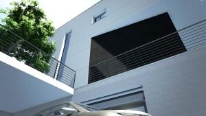 Casa 8i Render 09