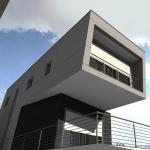 Casa 8i Render 01