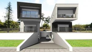 Casa 8i Render 03