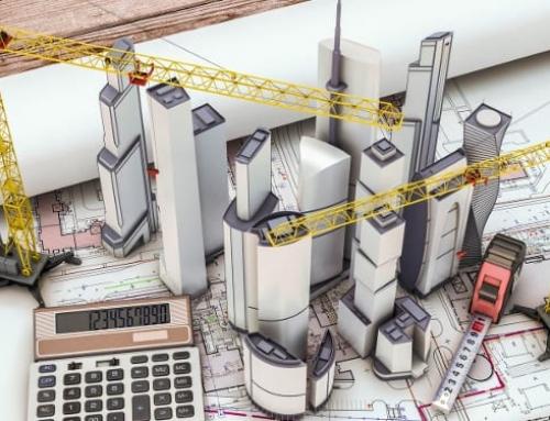 2D CAD im Vergleich zu 3D-BIM. Hier die Unterschiede und Vorteile