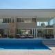Verwenden von Materialien mit einer BIM-Software Casa_del_Viento_header