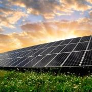Planen einer Photovoltaikanlage