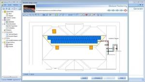 Positionierung_Photovoltaikmodule_Solarius-PV