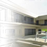 die Vorteile des Renderings Edificius