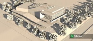 Ein Dach mit einer BIM-Software modellieren