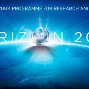 Horizon 2020 Ausschreibungen für Forschung in den Bereichen Photovoltaik