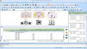 CAD-Schnittstelle in PriMus-TO