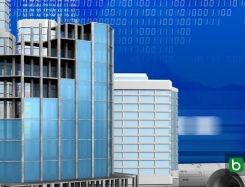 Der Informationsfluss im BIM: Standards BS 1192 und Pas 1192-2 (Teil 1)