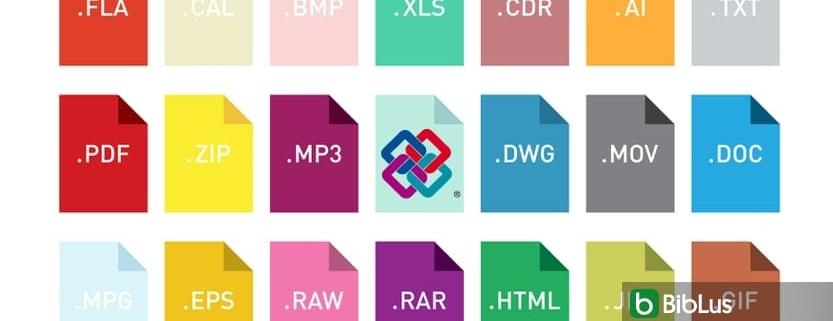 Wie sie funktionieren und worum es sich bei IFC-Dateien handelt ACCA software