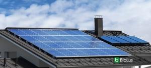 Wie man eine Photovoltaikanlage plant