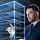 BIM, Virtual Reality und Augmented Reality Edificius-VR