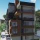 Wie man mit einer BIM-Software einen Dachgarten entwirft Edificius