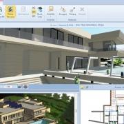 Building Information Modeling in der Entwurfsphase