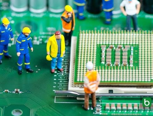 Die neuen beruflichen Rollen des BIM software Edificius