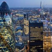 BIM für die Verwaltung von Immobilienvermögen usBIM management system