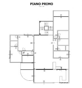 Erste Etage-software-Architektur-Edificius-BIM