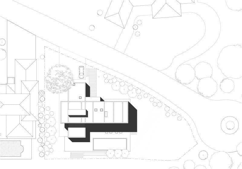Grundriss-Baugrund-Casa-en-los-Cisnes