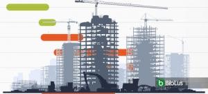 Funktionen und Vorteile der Work Breakdown Structure