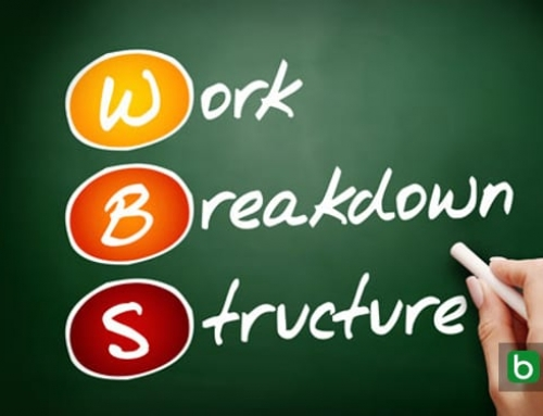 WBS (Work Breakdown Structure), worum es sich handelt und wie sie verwendet wird