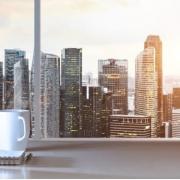 PAS 1192-2 und PAS 1192-3: BIM und die Verwaltung von Immobilienvermögen