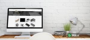 Innenräumen mit der Bibliothek BIM-Objekte einfacher gestalten