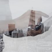 PAS 1192-3: BIM für die Verwaltung von Immobilienvermögen