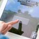 Minecraft, um zukünftige Generationen von BIM-Managern auszubilden