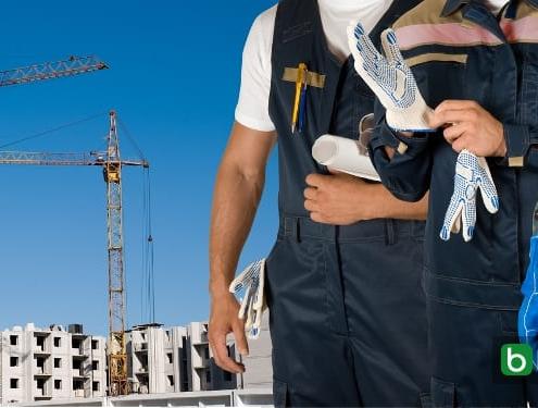 PAS 1192-6: 2018, die neuen BIM-Standards für Gesundheit und Sicherheit auf Baustellen