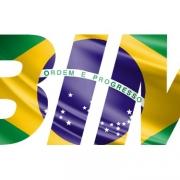 BIM erobert die Baubranche in Brasilien! Hier die 9 Punkte für seine Verbreitung