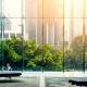 Smart Windows: Intelligente Fenster, die im Winter die Wärme und im Sommer die Kühle bewahren