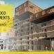 Berühmte Projekte von Social Housing: Projekte und BIM-Modelle zum Download