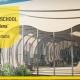 Schulgebauden-Architektur Projekte von Schulgebauden mit DWG-Zeichnungen zum Download-NURSERY SCHOOL_La-Balena_MC-Architects