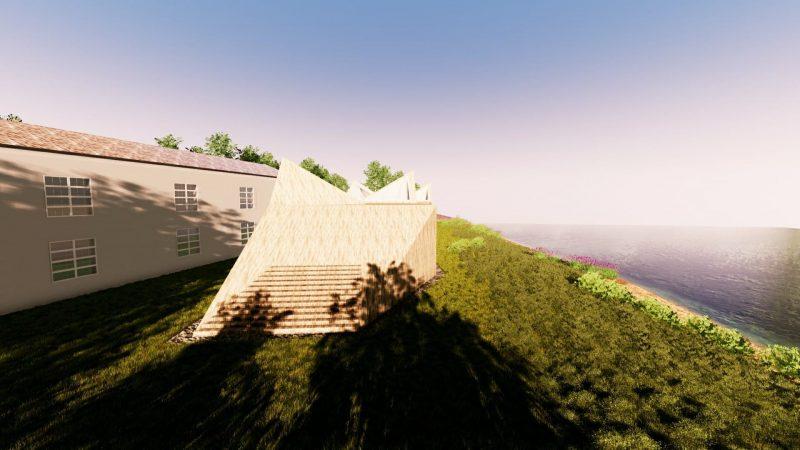 Day-care-centre_Raa_Außen-Ansicht_Rendering-BIM-Software-Architektur-Edificius