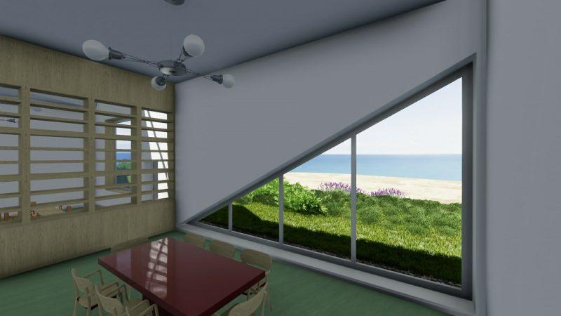 Day-care-centre_Raa_Klassenzimmer-Ansicht_Rendering-BIM-Software-Architektur-Edificius