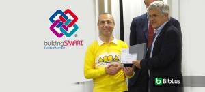 buildingSMART und BIM&Digital Award wichtige Auszeichnungen für ACCA software