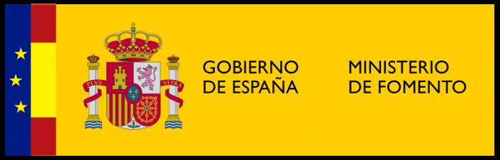 Logo-Ministerio-de-Fomento
