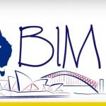 BIM in Australien