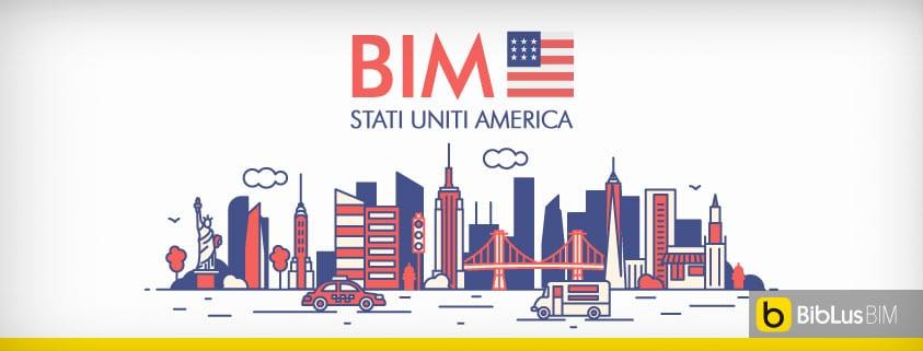 BIM im internationalen Vergleich. Die BIM-Erfinder in USA sind zurückgeblieben