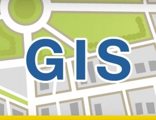 Geoinformationssystem (Geographic Information System), worum es sich handelt und wofür es verwendet wird