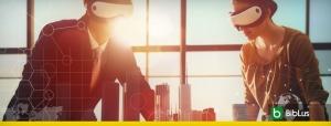 Intelligenza artificiale: le soluzioni applicabili al settore delle costruzioni