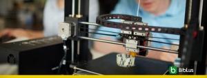 10-tecnologie-innovative-edilizia-figure-professionali-stampanti-3d