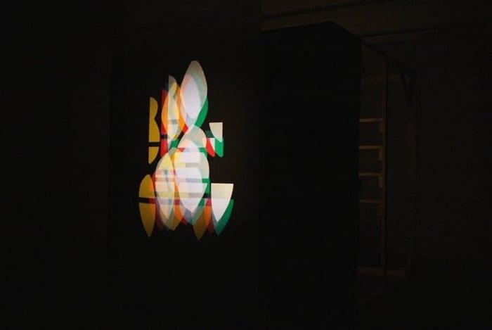100-Jahre-Bauhaus-Bauhaus-Imaginista