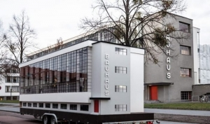 100-Jahre-Bauhaus-Bus