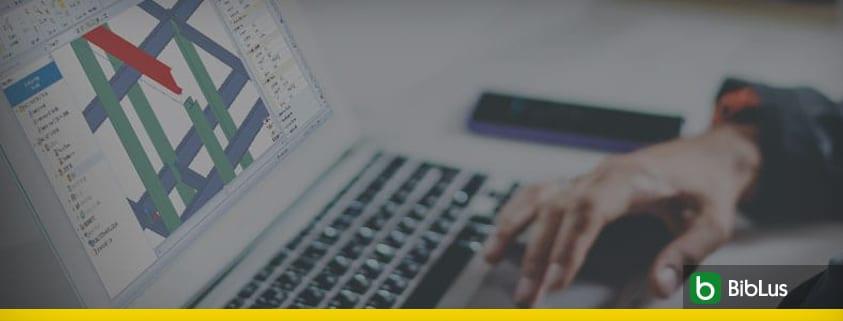Vier große Vorteile die BIM in der Tragwerksplanung bietet_https://www.accasoftware.com/de/statik-software_EdiLus