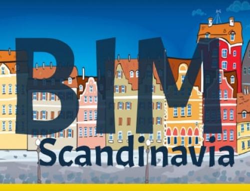 BIM im internationalen Vergleich: In den skandinavischen Ländern, eine bereits etablierte Praxis im Bauwesen