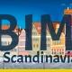 BIM-internationalen-Vergleich-Skandinavien-im-Bauwesen-etabliert