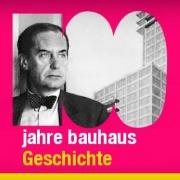 Bauhaus-100-Jahre-Geschichte